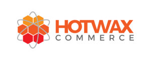 HotWax Commerce