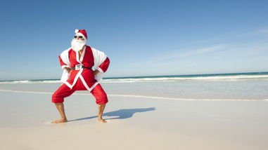 Christmas in July: Why Summer works best for your digital commerce platform upgrade