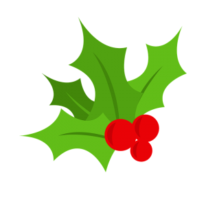 One way to make sure the grinch stays away from your corporation is to prepare processes and procedures long before the first mistletoe vector is ever resuscitated from ye ol' Christmas promotions folder. Woop! There it is!